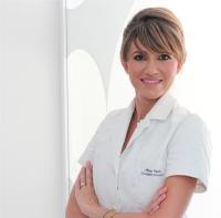 Dr. Anna Maria Yiannikos