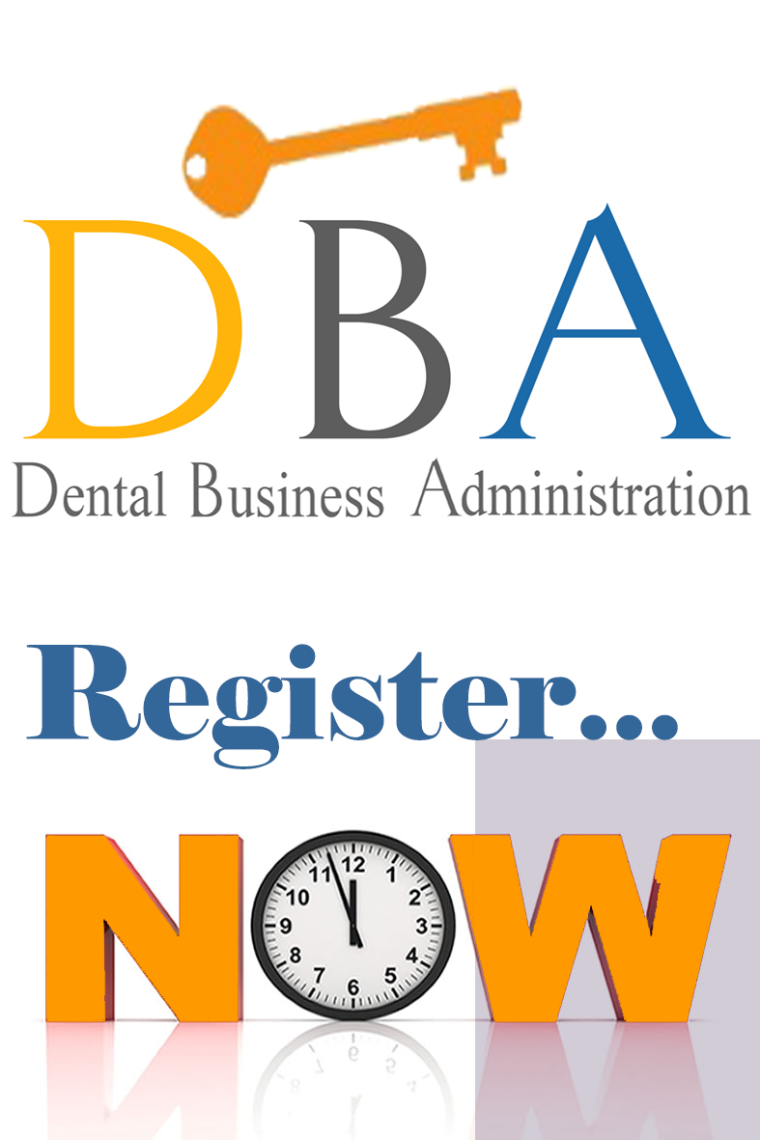 Register now to DBA Mastership Course and Benefit from our last minute offer for only 6500€!