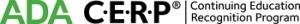 ADACERP logo (1)