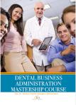 DBA Brochure