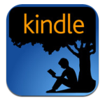 kindle-itunes-logo