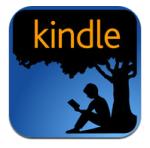kindle-itunes-logo