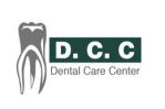 amir clinic egypt logo
