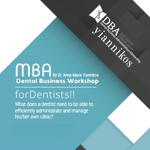 Dental-Business-Workshop-en