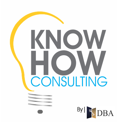 know How Consulting DBA