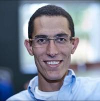 Dr. Amir Ezzat Youssef Hanna
