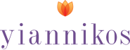 Yiannikos-logo-500px-web