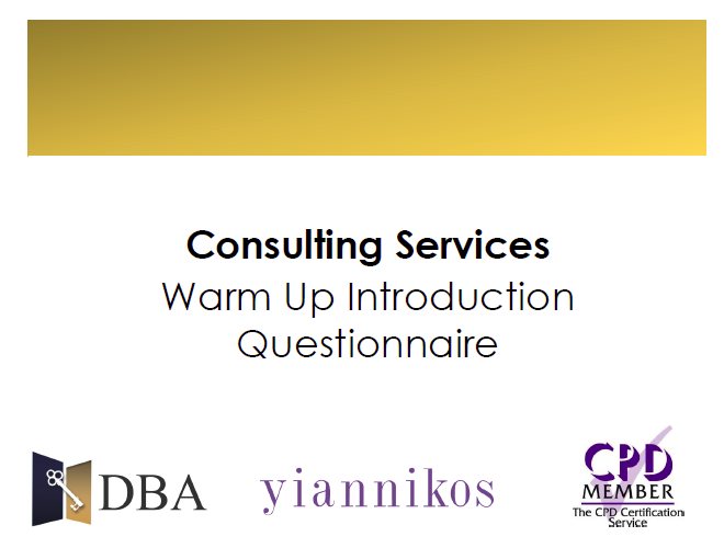consulting 1