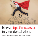 eleven-tips-for-success-in-your-dental-clinic-part-1