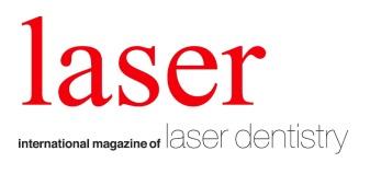 laser-dentistry-logo
