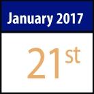 DBA Course Dates January 2017