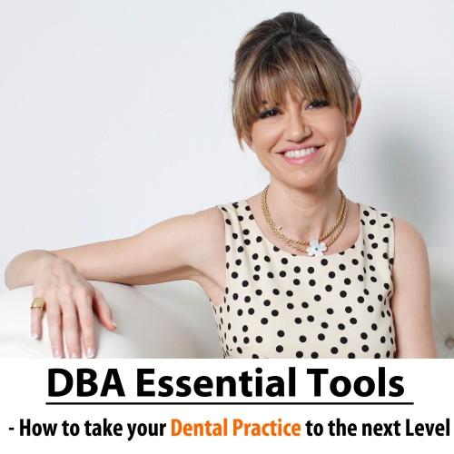 DBA essential tools podcast
