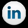 linkedin-icon yiannikos