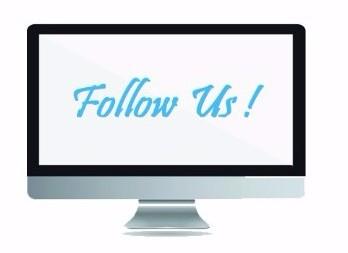 social-media-follow-pc-icon