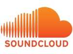 soundcloud logo podcast yiannikos