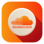 soundcloud logo podcasts yiannikos