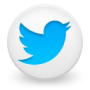 twitter-icon dba mastership